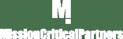 MCP_Logo_White.png