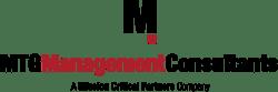 MCP_MTG_Logo