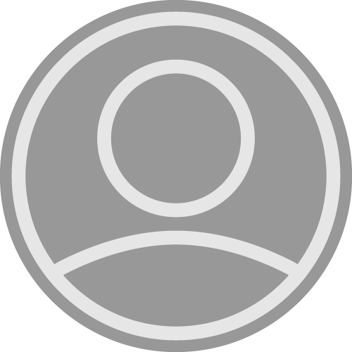 500px_User_Icon