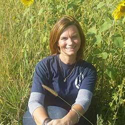 laura-sunflower_resized